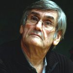 Marshall_looking_up