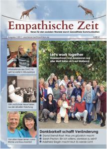 Titel_Empathische_Zeit_12017