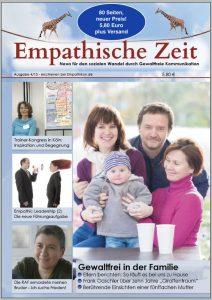 Empathische_Zeit_1_2016_Familie