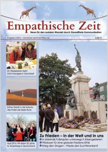 Empathische_Zeit_2_2016_Frieden