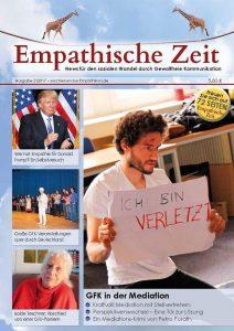 Empathische_Zeit_2017_Mediation