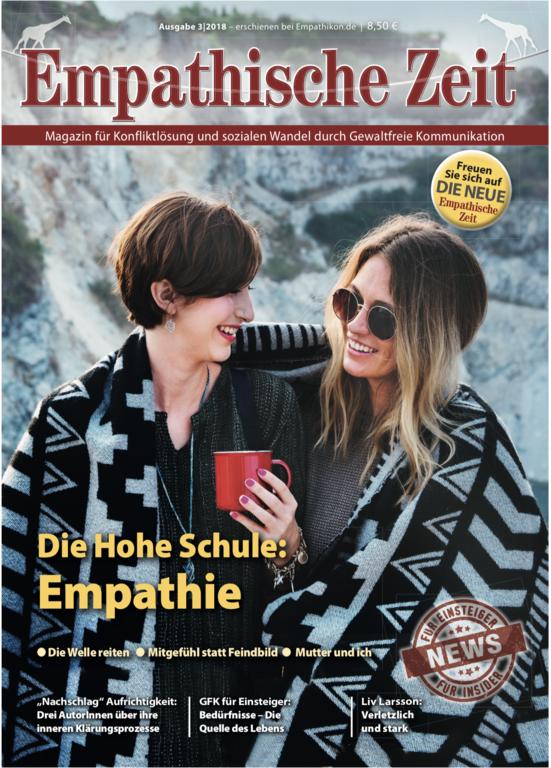 Ausgabe 3-2018