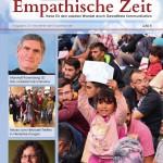 Titel Empathische Zeit 4_2015