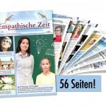 Heft Fächer 56S.